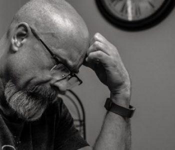 Czy terapia poznawczo – behawioralna może  powodować skutki uboczne?