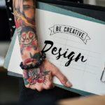 Kreatywny potencjał osób z ADHD